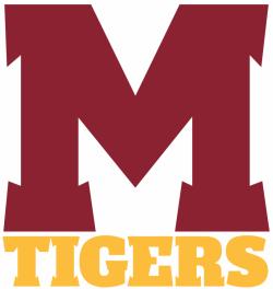 Medford Tigers