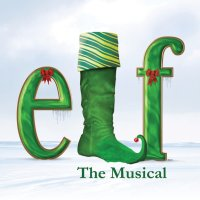 Medford Fall Musical - Elf - the Musical