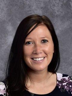 Mrs. Hansen